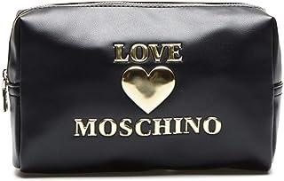Tissu Oxford Femme Love Moschino Ja10244g0bja0