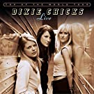 Top of the World Tour Live by Dixie Chicks (2003-11-21)