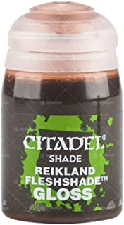 Citadel Paint, Shade: Reikland Fleshshade Gloss