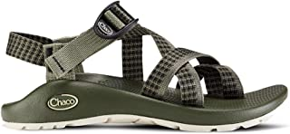 chaco z2 classic womens