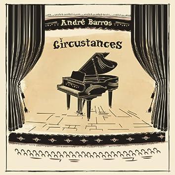 Circustances
