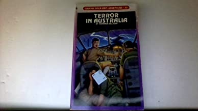 Best choose your own adventure books australia Reviews