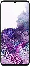 Samsung Galaxy S20+ Plus (SM-G985F/DS) Dual SIM 128GB,...