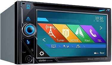 Suchergebnis Auf Für Toyota Navigationssysteme
