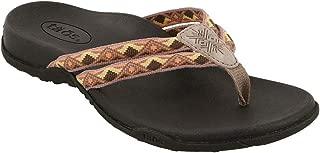 Footwear Women's Primo Sandal