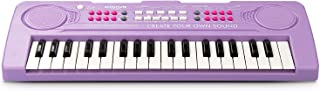 Best childs piano keyboard Reviews