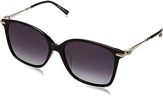 نظارات شمسية ام ام شاين للنساء من ماكس مارا