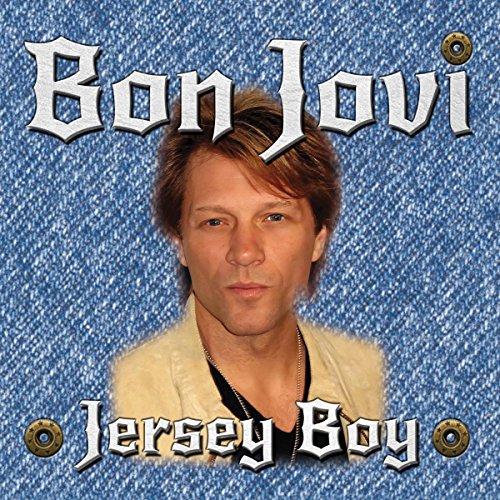 Jersey Boy