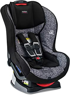 Best great deals on car seats Reviews