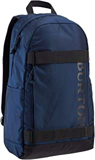 Burton Emphasis 2.0, Adultos Unisex, Dress Blue