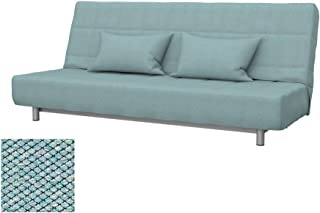 Amazon.es: Funda Sofa Ikea