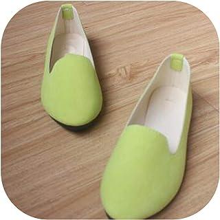 HANBINGPO Women Sandals Gladiator High Heels Strap Pumps Buckle Strap Shoes Fashion Summer Ladies Shoes Black Size 35-42,Black,9