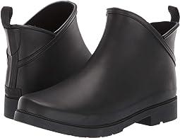 Brinn Ankle Bootie