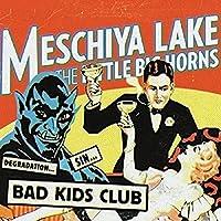 Bad Kids Club