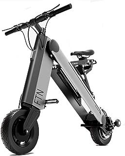 Amazon.es: patinete electrico 350w