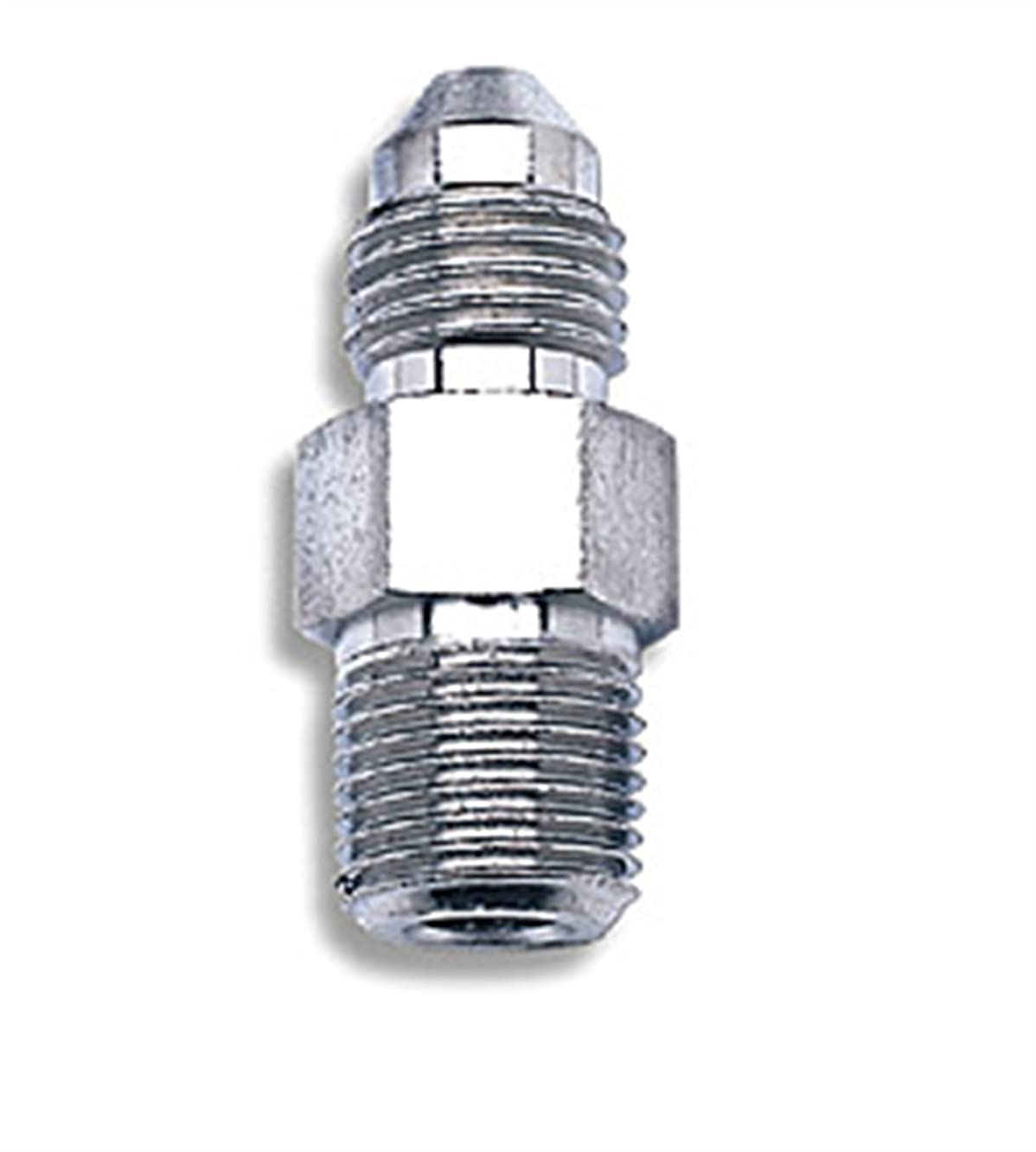 Russell 642441 ADAPTER FITTING