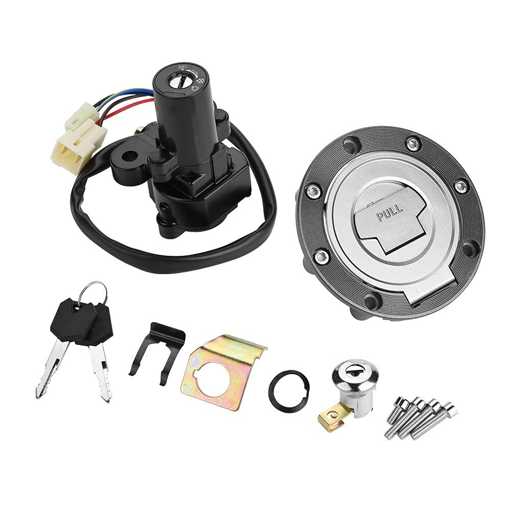 Replacement Part for Motorcycle Ignition Fuel Sea High order NEW before selling Switch Gas Cap