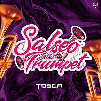 Salseo the Trumpet