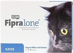 Profender Spot On Katze 2 5 5 Kg Packung 4 Pipetten Antiparasitika Pharma Pharma Covetrus De Online Shop