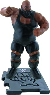 Comansi WWE Wrestling Mini Figure Mark Henry 8 cm by Comansi