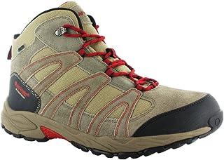 Hi-Tec Alto II Mid WP W', Zapatos de High Rise Senderismo para Mujer