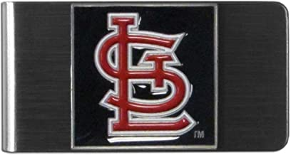 Best st louis cardinals money clip Reviews