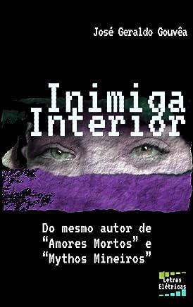 Inimiga Interior
