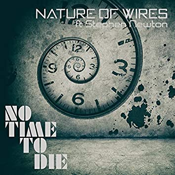 No Time to Die (feat. Stephen Newton)