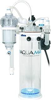 aquamaxx calcium reactor