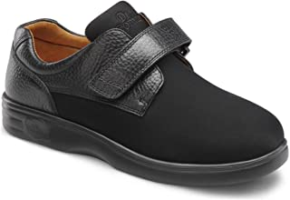 Annie X Women's Therapeutic Diabetic Extra Depth Shoe