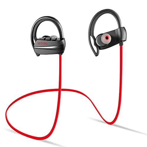 Ecouteurs Intra Auriculaires Bluetooth Amazonfr