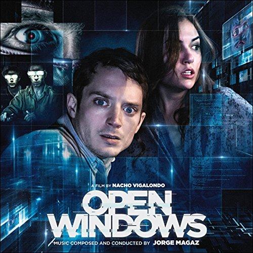 Catálogo para Comprar On-line Película para ventanas los más recomendados. 14