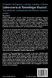 Zoom IMG-1 laboratorio di tecnologie musicali teoria