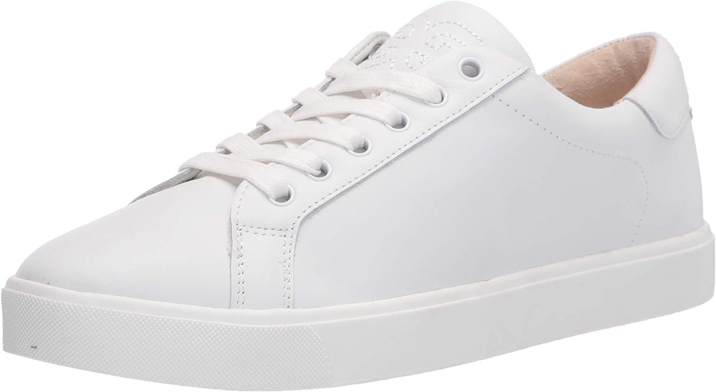 Sam Edelman Women's Ethyl Sneaker Regular Genuine dealer