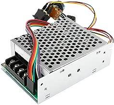 PWM DC Motor Speed Controller 12V 24V 36V 48V 2000W MAX 60A Reversible