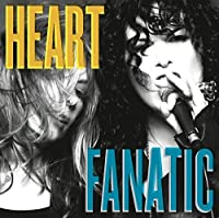 Fanatic by Heart (2012-10-02)