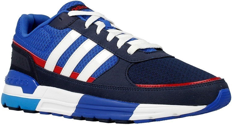 Adidas XK Run F98296 F98296 F98296  33f3a2