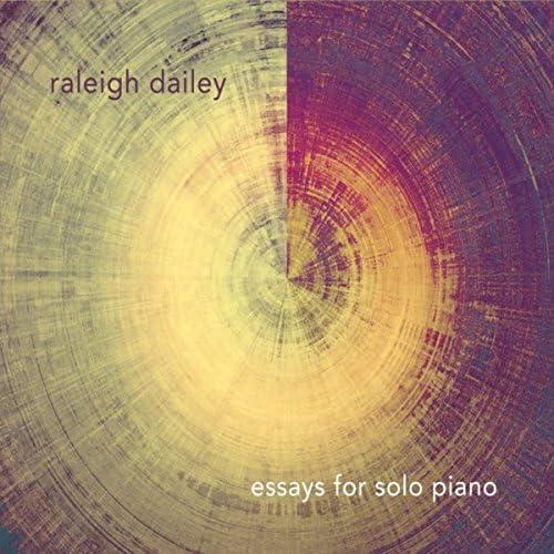Raleigh Dailey