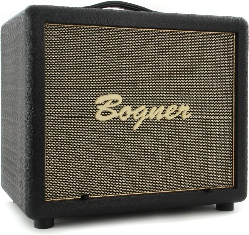 Bogner 112CP Cube V30 · Pantalla guitarra eléctrica