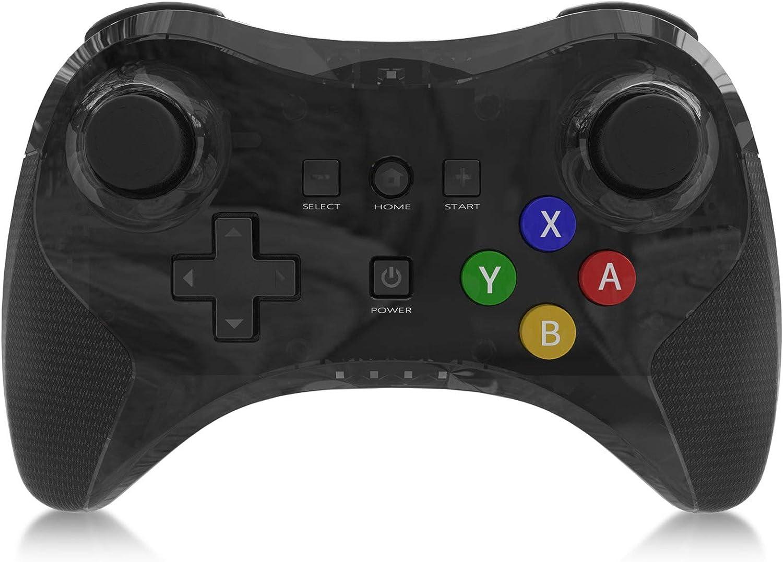 Wireless Controller Latest item for Wii U Bigaint Pro shop B