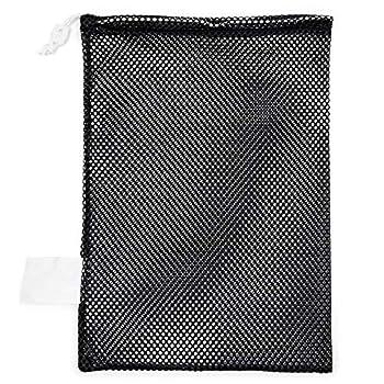 Best nylon mesh Reviews