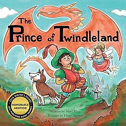 The Prince of Twindleland