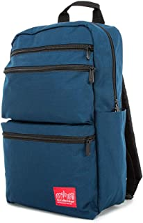 Manhattan Portage BRIARCLIFFE BACKPACK