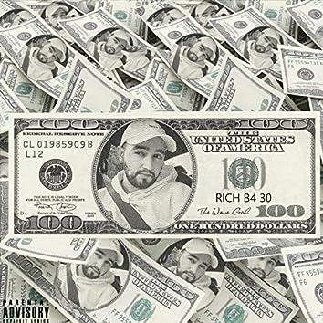Rich B4 30