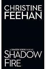 Shadow Fire (A Shadow Riders Novel Book 7) Kindle Edition