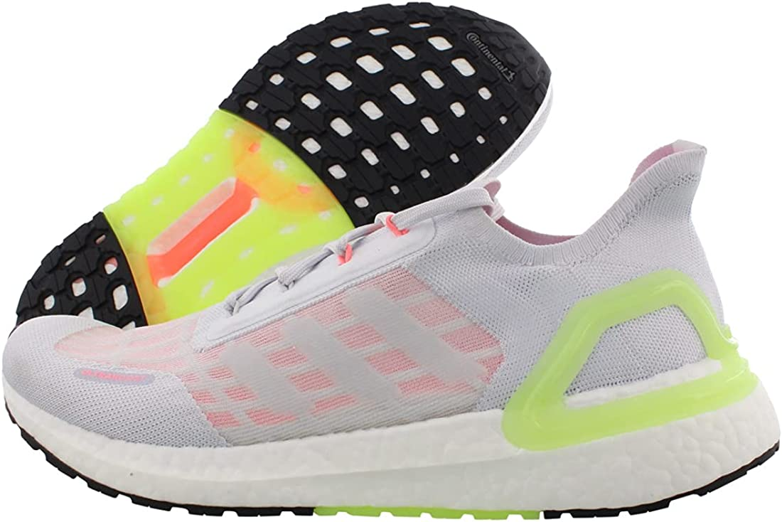 adidas Women's New mail order Ultraboost Clearance SALE Limited time W Sneaker A.rdy