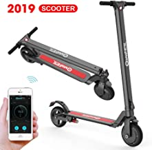Best electric scooter 24v 250w Reviews