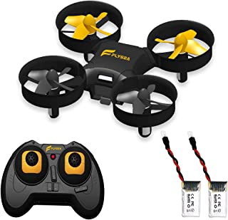 Best rc plane helicopter Reviews