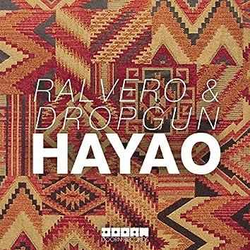 Hayao