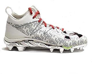 3eea82530c07 Amazon.com: Under Armour - Football / Team Sports: Clothing, Shoes ...